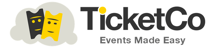tickeco-logo-stor-transparent